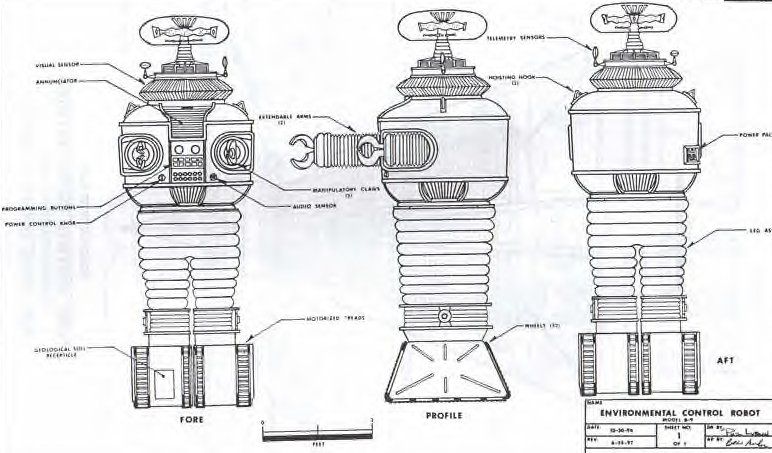 Old Steam Trains Engine Diagram Within Diagram Wiring And