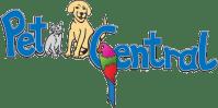 PetCentral-Logo-Simple-copy