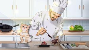 下廚新革命,無砧板料理漸為趨勢