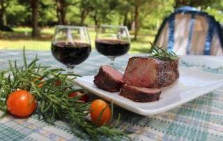 Home-Slides-01-Uncle-Roast-BBQ-Grill-Steak-夯伯燒烤爐-烤肉爐-首頁-烤牛肉