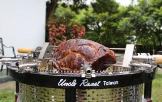 Home-Slides-03-Uncle-Roast-BBQ-Grill-meat-roast-夯伯燒烤爐-烤肉爐-牛肉-首頁