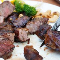 Uncle-Roast-BBQ-Grill-Accessories-燒烤配件-燒烤夾片-牛排-厚肉排