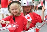 image_canada_day(6)