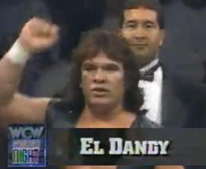 el-dandy