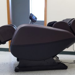 How Much Are Massage Chairs Yellow Dining 3d Chair Shiatsu Full Body Zero Gravity Recliner