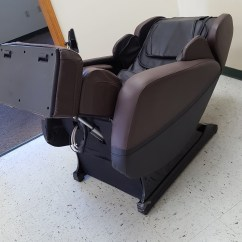 How Much Are Massage Chairs Reclaimed Wood Rocking Chair 3d Shiatsu Full Body Zero Gravity Recliner