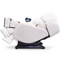 How Much Are Massage Chairs Fold Out 3d Chair Zero Gravity Recliner 628 Uncle Wiener