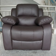 Almafi 2 Piece Leather Sofa Set And Love Seat Sectional Sofas Recliners 3 Pcs Black Or Brown Bonded Furniture Couch
