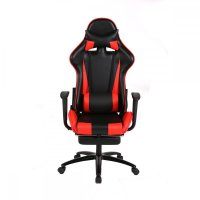 NEW OFFICE & GAMING CHAIRS ! HIGH BACK RACER GAMING ...