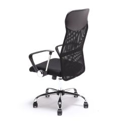 Mesh Gaming Chair Recliner For Child New Office And Chairs High Back Racer