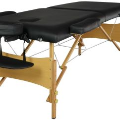 Tattooing Chairs For Sale Lumbar Support Office Chair Uk New Portable 84 In Massage Table Bed Mtt2 Uncle