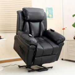 Back Massage Chairs For Sale Best Chair Hammock Stand 10 In 1 Recliner Swivel And Power Lift