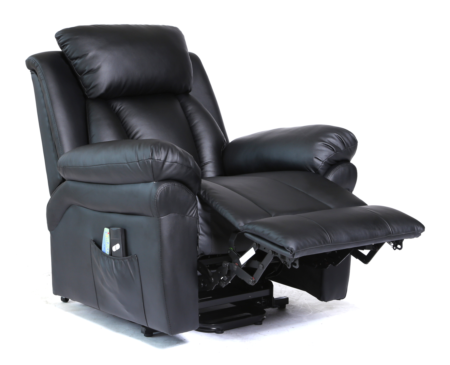 lift recliner chairs for sale outdoor circle chair 10 in 1 massage swivel and power