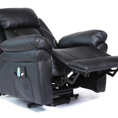 Electric Lift Recliner Chair Sale Ikea Jennylund 10 In 1 Massage Swivel And Power