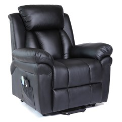 Electric Lift Recliner Chair Sale Pedicure Chairs Wholesale 10 In 1 Massage Swivel And Power
