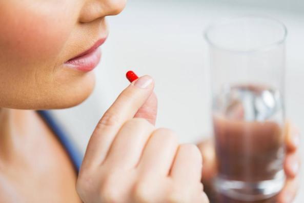 Недержание мочи: чем женщины заменяют лечение 2