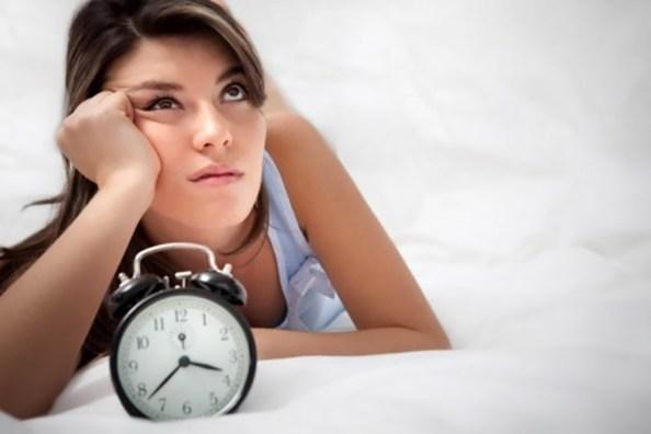 Гормональная заместительная терапия — точка зрения гинеколога