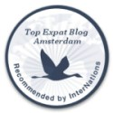 badge_AmsterdamInterNations