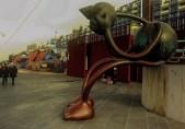 scheveningenSculpture-1