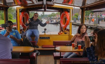 giethoornboatride-1