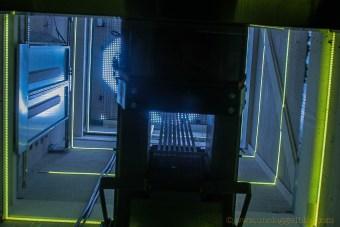 elevator-1
