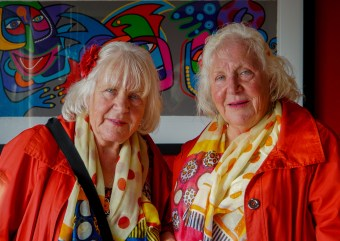 Martine+Louise2-1