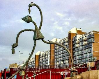 FairytaleSculptures-1