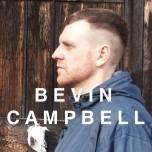 BEVIN CAMPBELL (MELB)
