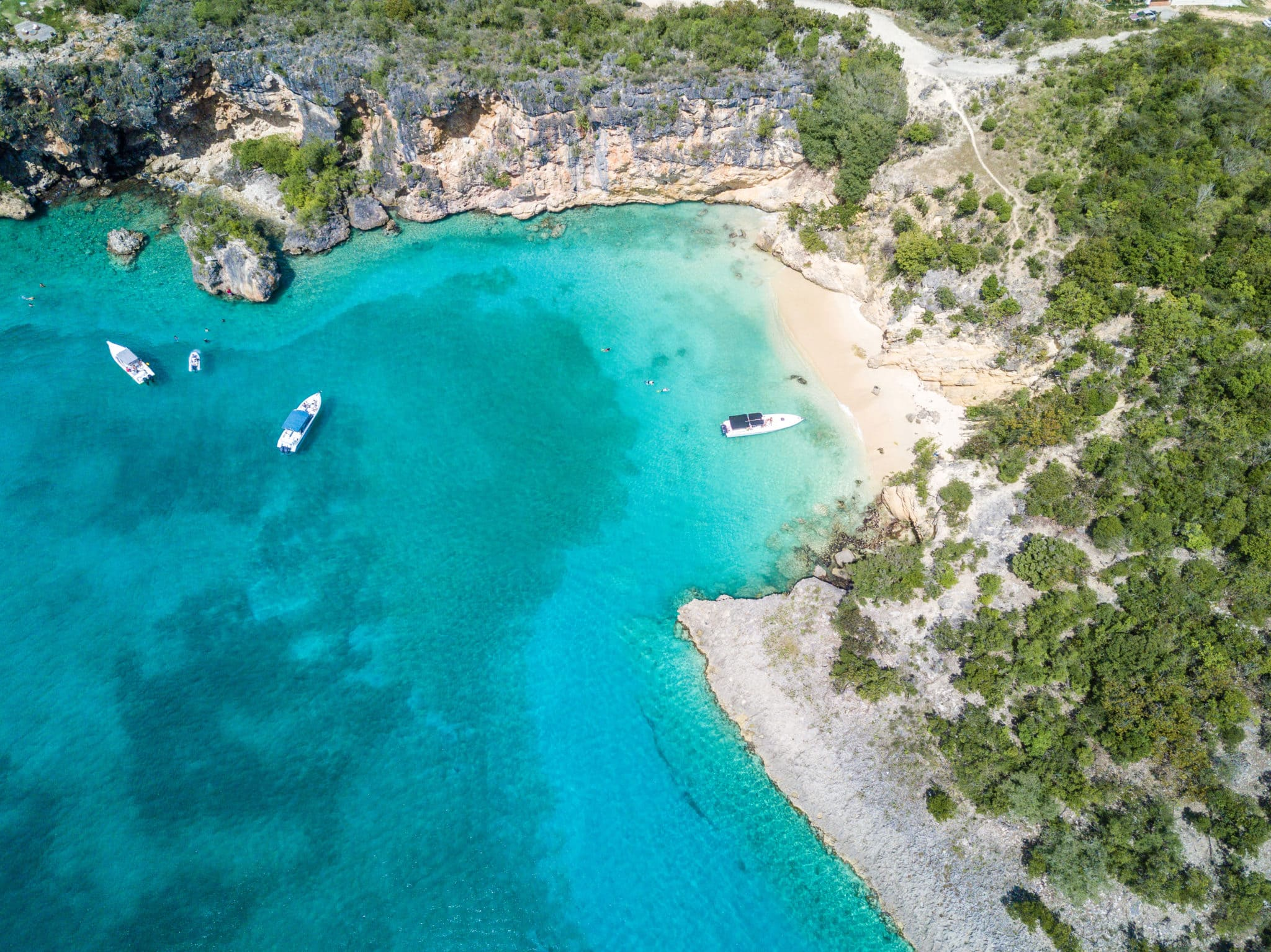 anguilla caribbean travel guide