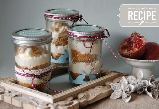 10 Easter Mason Jar Ideas