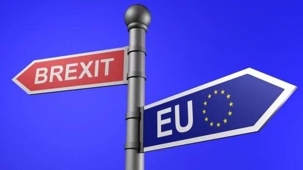 eu, europe, european union, britain,