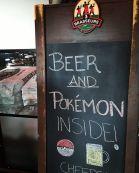 how-people-use-pokemon-go-craze-579213ccb45cb__700