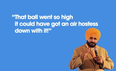 that-ball-wnet-so-high-it-could-have-got-an-air-hostess-down-with-it