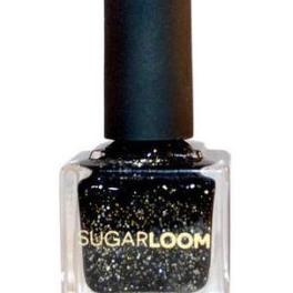 20 Amazing Non Toxic Nail Polish Brands Uncommonly Well