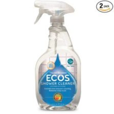 Best Non Toxic Cleaning Products For The Entire Home