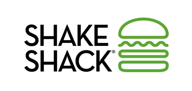 [Shake It Up] Shake Shack Baltimore In Review