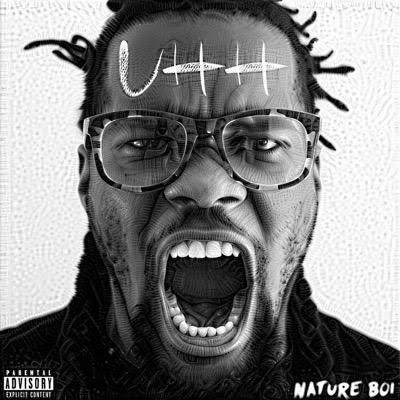 [New Music] Nature Boi X Uhh
