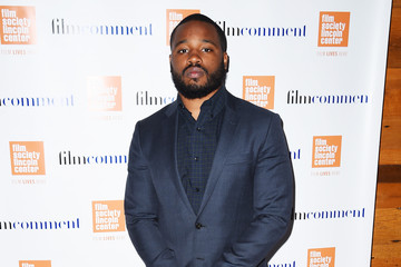 [New Year, New Moves] Ryan Coogler Is On Board As Director for Marvel's 'Black Panther'