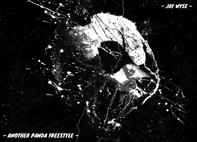 [New Music] Jay Wyse x Another Panda Freestyle