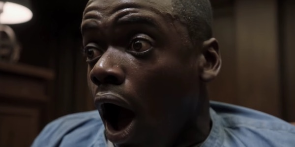 [Film/Opinion] Get Out: Its Ties To Horrid Racist History and Relation to Modern Society [Written by Shae McCoy]