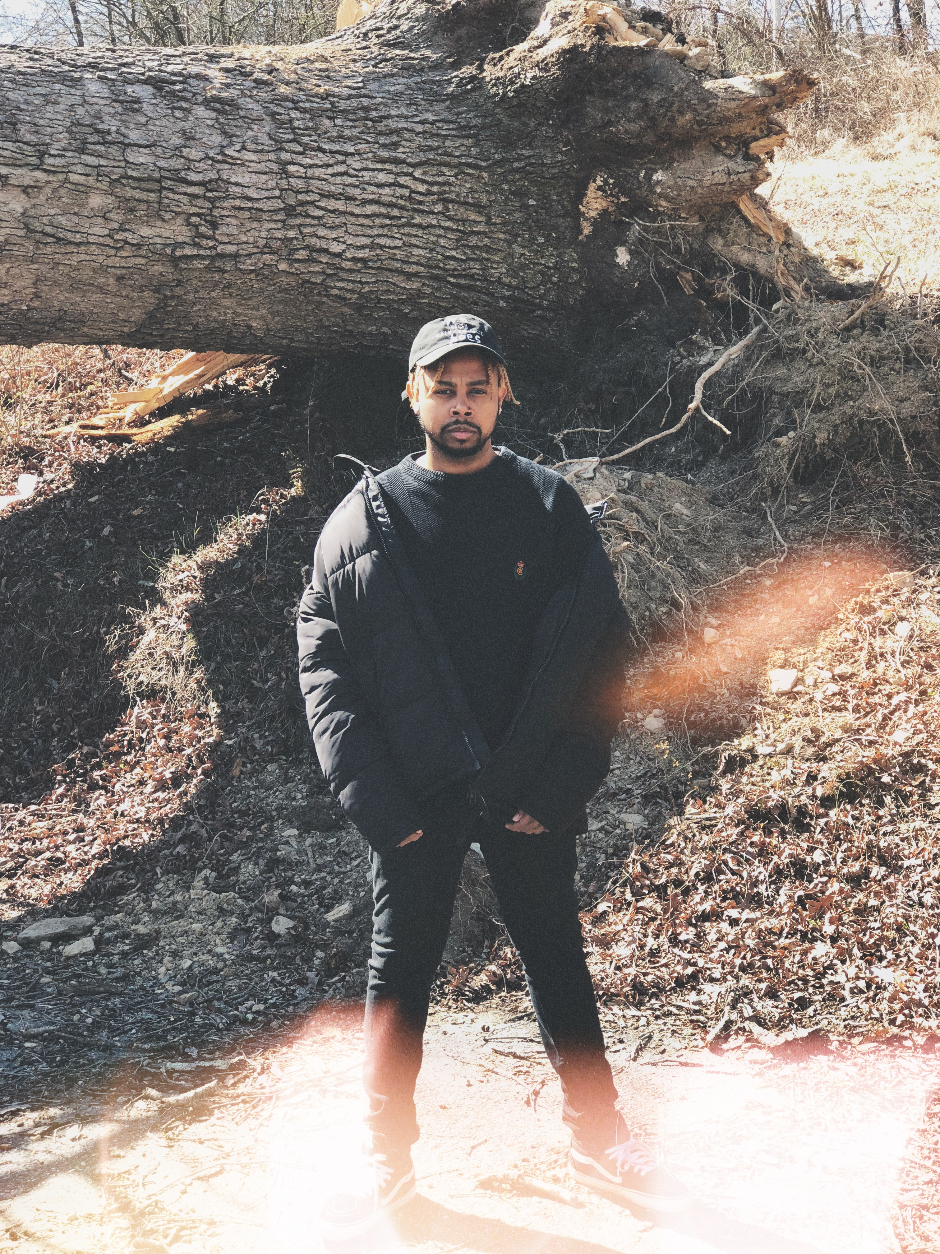 [Music] Super Nike Nando X Shades of Grey
