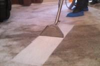 carpet leaning - Home The Honoroak