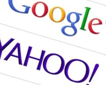 Gmail vs Yahoo Mail para iPhone: ¿Cuál es la mejor aplicación?