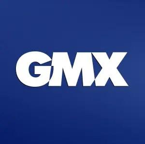 Abrir cuenta de correo GMX