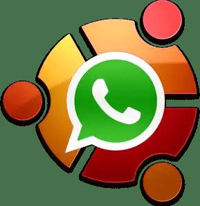 WhatsApp para Ubuntu