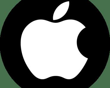 Cuál es el correo electrónico de Apple