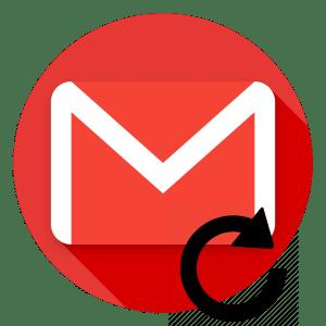 recuperar correo de gmail