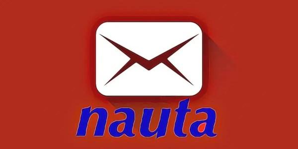 Cómo revisar el correo Nauta desde Internet en el PC