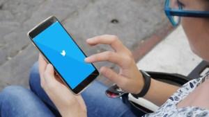 poner twitter privado desde el móvil