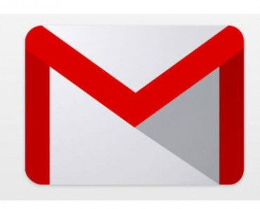 adjuntar archivos gmail